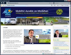 blog-mobilite-durable-en-morbihan