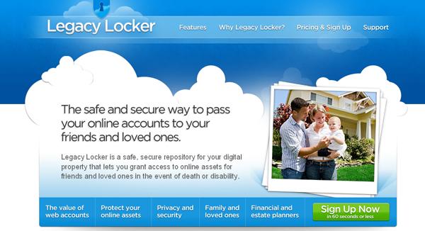 legacy-locker