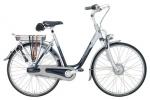Vélo électrique Villavelo