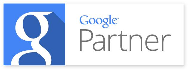 Soledis partenaire certifié Google