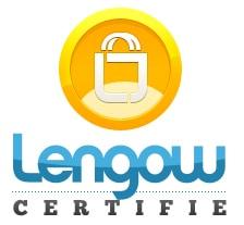 Soledis certifié Lengow