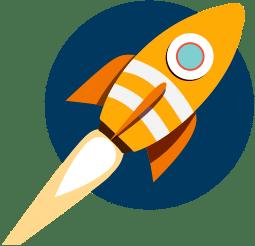 webmarketing-img