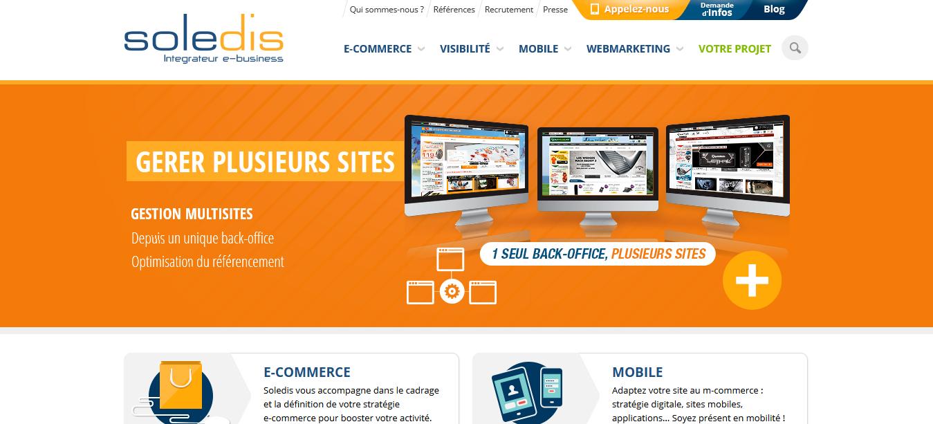 FireShot Screen Capture #016 - 'Soledis - Intégrateur e-Business' - www_groupe-soledis_com