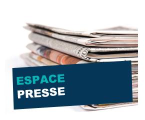 espace-presse