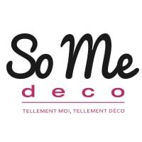 SoMeDeco