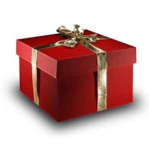 offre Noël