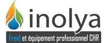 Inolya logo