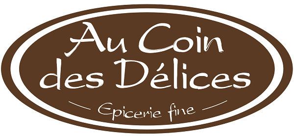logo_aucoindesdelices