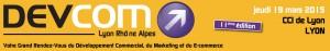 141211142828_header-devcom-lyon2015-1140x180