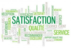 customer_experience_webbuttonsinc_fotolia