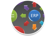webshop_with_erp