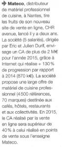MATECO_Lettre API Juin 2015
