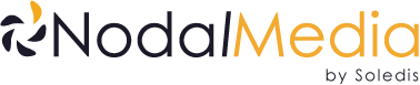 logo_nodal_media_webmarketing