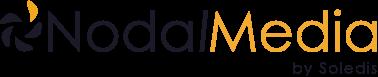 logo_nodal_media_webmarketing