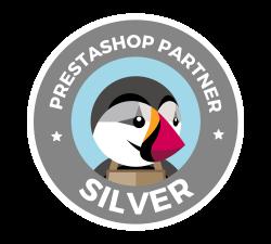 PrestaShop-partner-silverSMALL