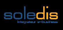 logo-soledis-new-220px