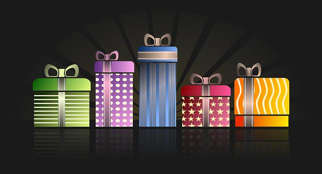 Noël, une période critique pour les e-commerçants