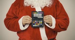 Préparez votre e-boutique pour profiter des opportunités de Noël .