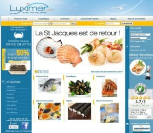 Luximer2
