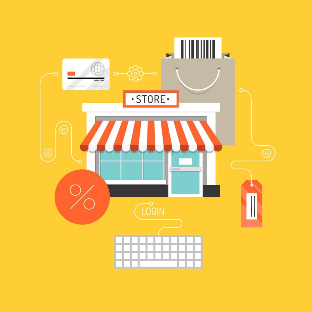 La stratégie multicanal, un enjeu essentiel sur le marché BtoB