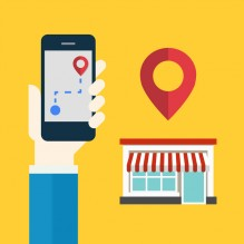Web-to-store et Store-to-web