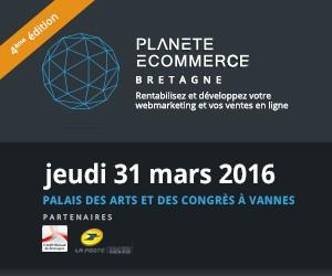 Planete-Ecommerce-Bretagne-2016