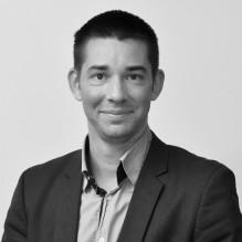 Yoann Samson de Soledis au Planète E-commerce Bretagne