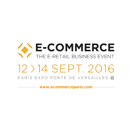 e-commerce-Paris-2016ROND