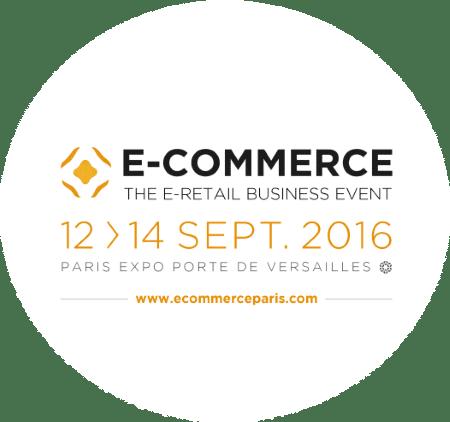 e-commerce-Paris-2016ROND