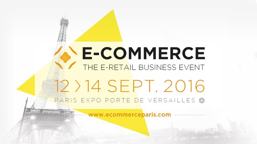 e-commerce-Paris-2016v2