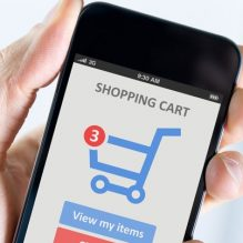 vendite-ecommerce-mobile
