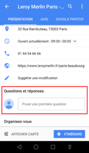 Google-maps-integre-FAQ