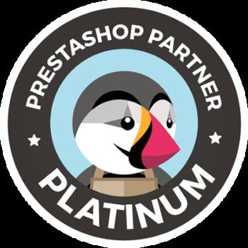 sld-presta-platinum