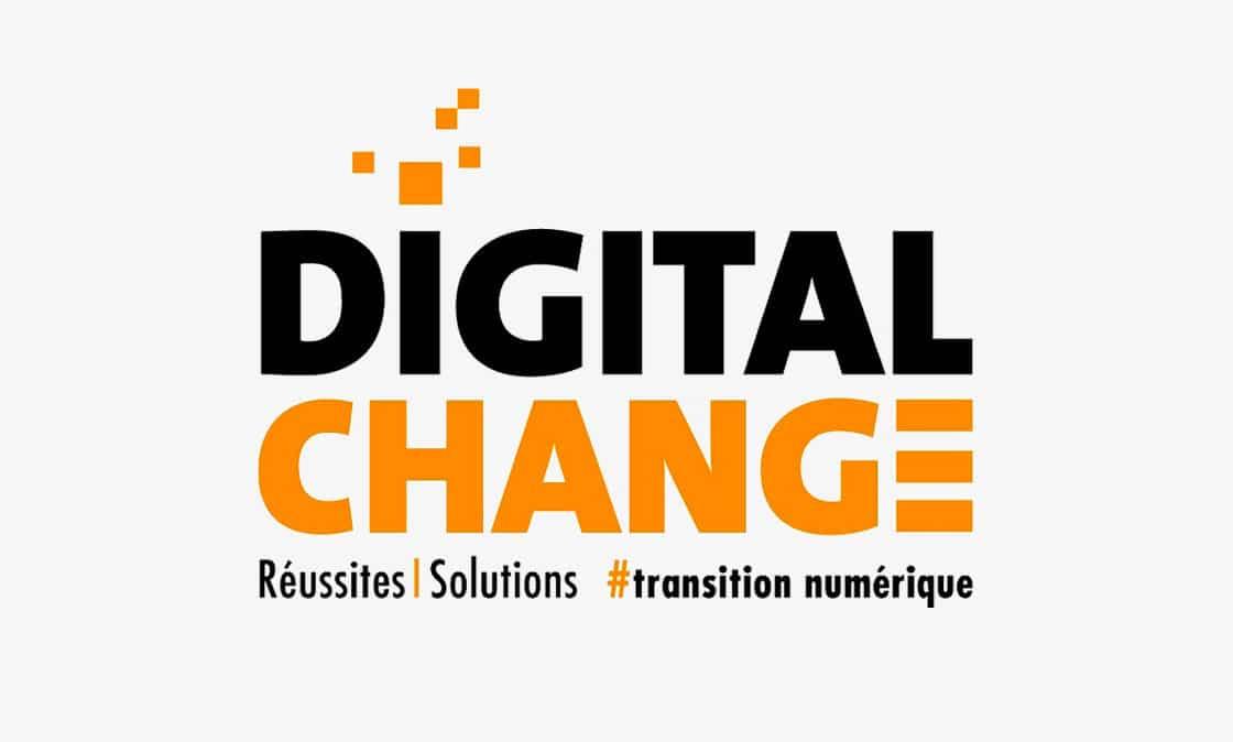 Digital change soledis