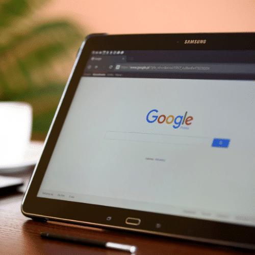 La gestion de google Shopping pour votre business en ligne