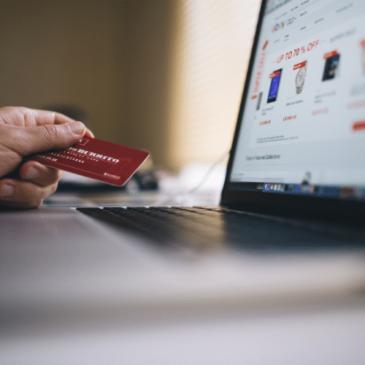 repositionnement e-commerce