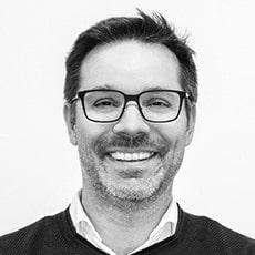 Jean-Marc business developper à vannes