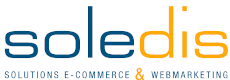 solution e-commerce et webmarketing soledis