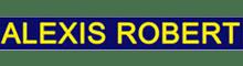 logo alexis robert client Soledis