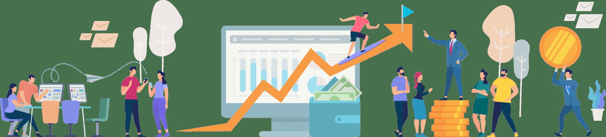 performance et vitesse site e-commerce