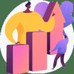 performance objectifs e-commerce