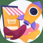 viabilité activité e-commerce
