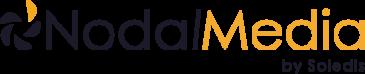 NodalMedia by soledis