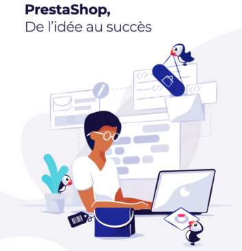 migration vers PrestaShop 1.7