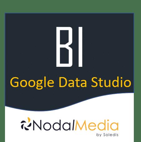 logo BI nodalMedia