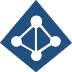 module Azure AD