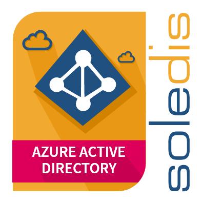 Azure AD