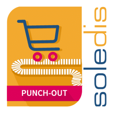MODULE PUNCH OUT
