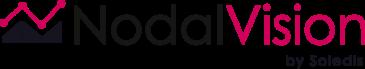 logo nodal vision