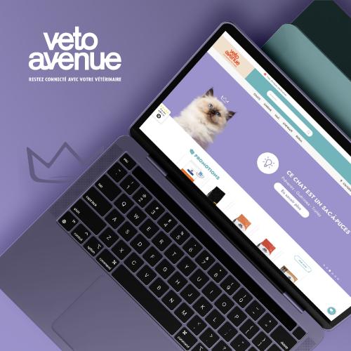 Veto Avenue